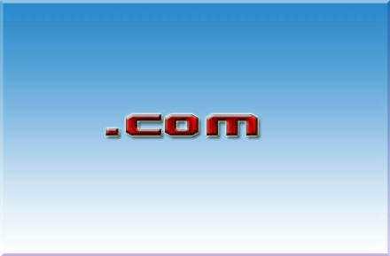 海外域名注册商