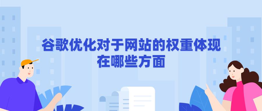 如何在国外域名注册商平台注册域名