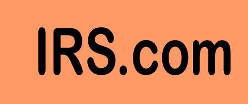 三字母域名