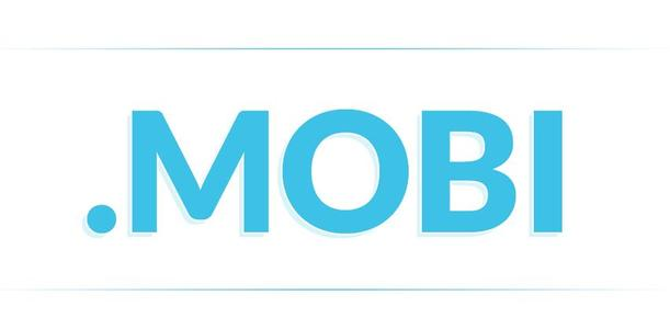 .mobi域名